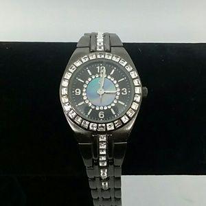 George FMDGE 309 Fashion Watch